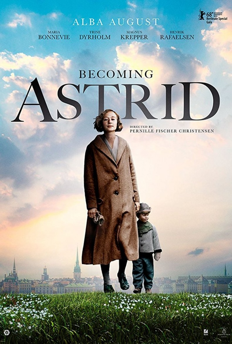 becoming-astrid-poster-1-20181118
