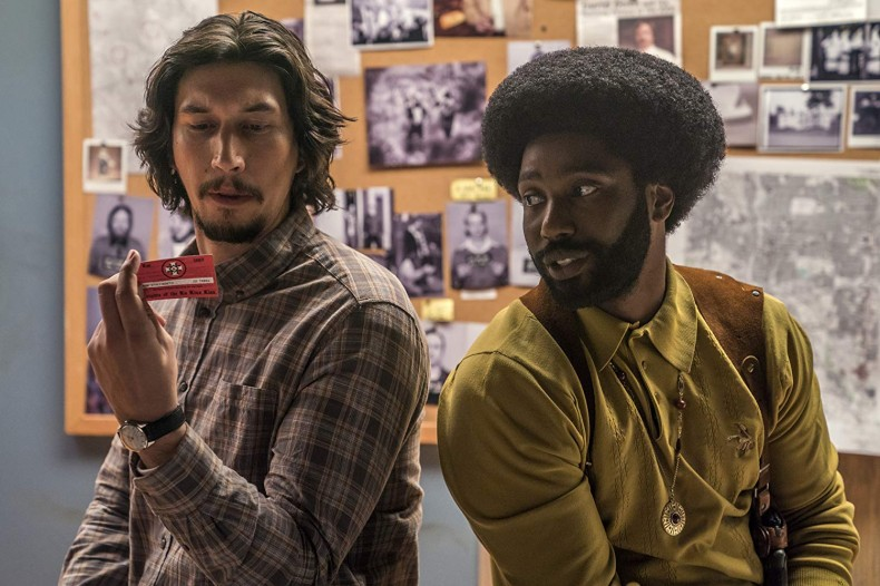 blackkklansman-review-img03-20181130