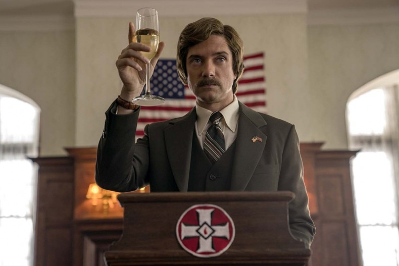 blackkklansman-review-img04-20181130
