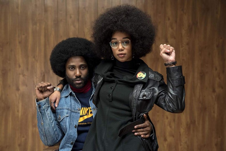 blackkklansman-review-img06-20181130