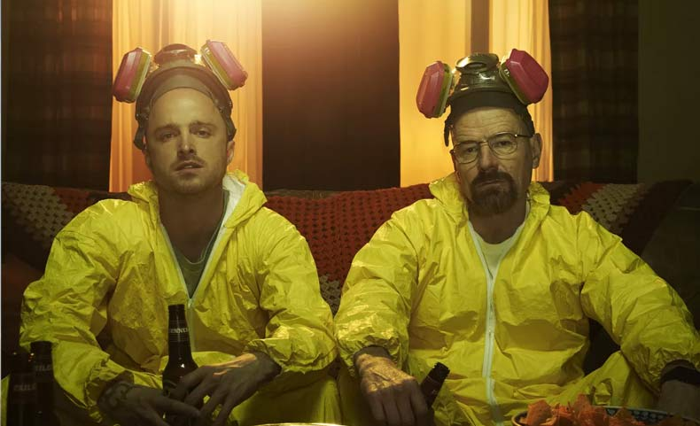 breakingbad-20181108