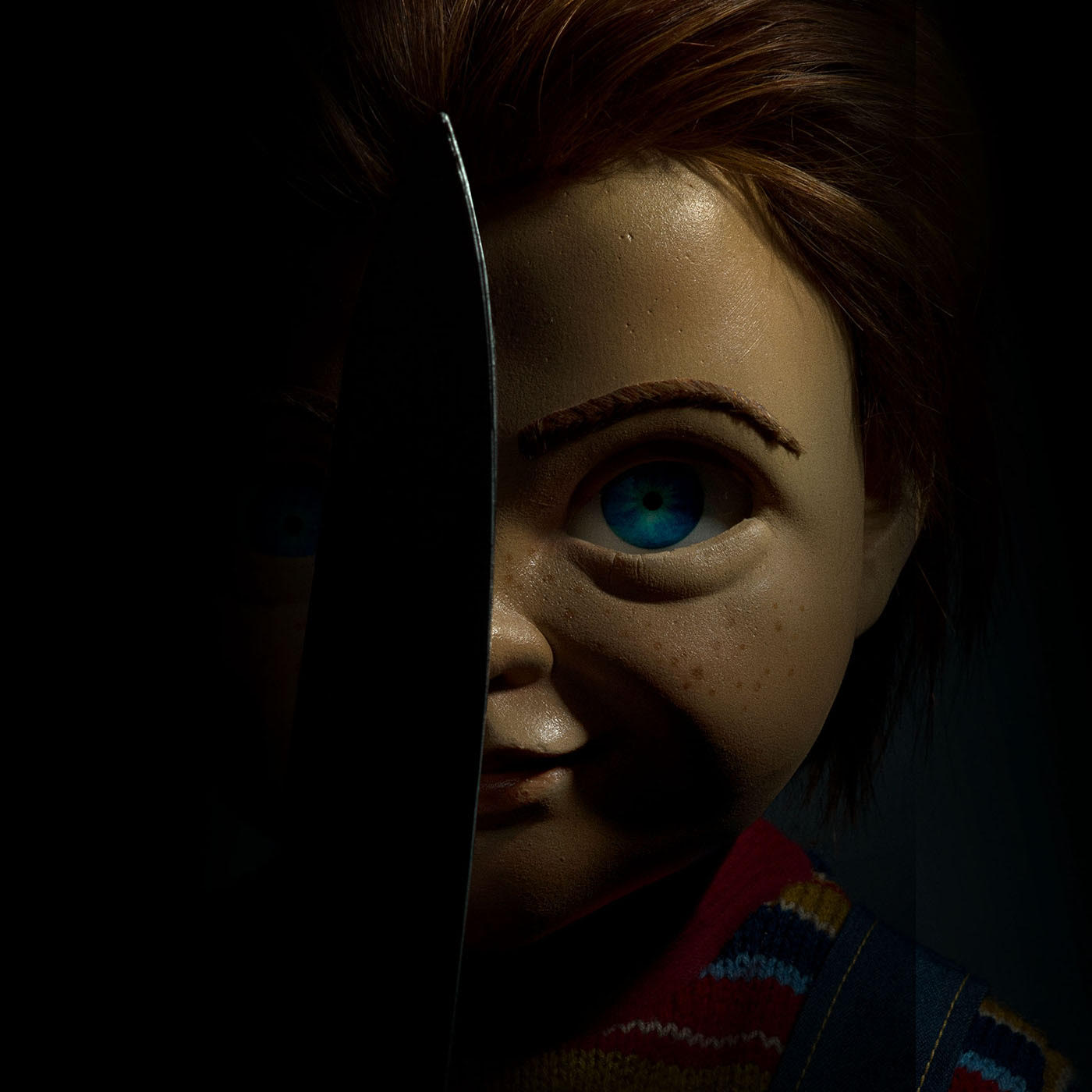childs-play-reboot-chucky