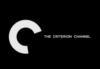 cruterion-channel-20181118