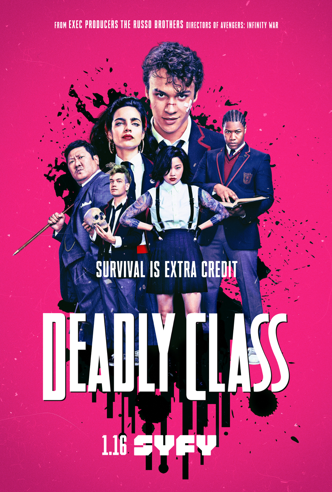 deadly-class-poster