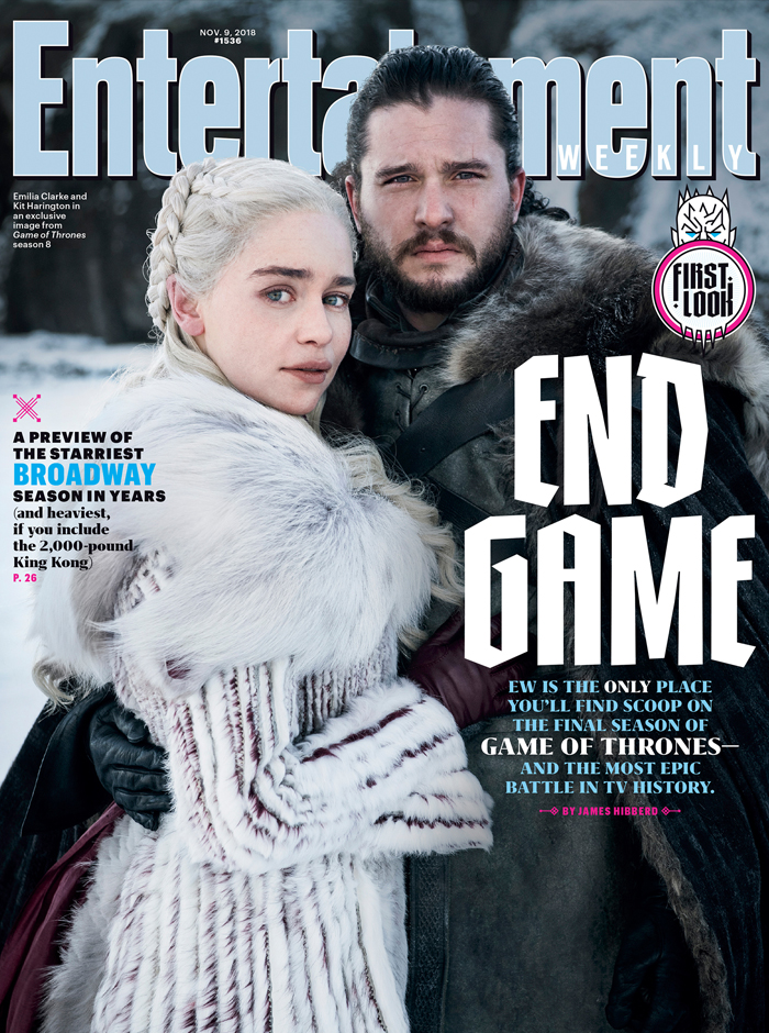 game-of-thrones-season-8-ew-cover