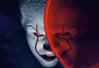 it-chapter-two-20181101