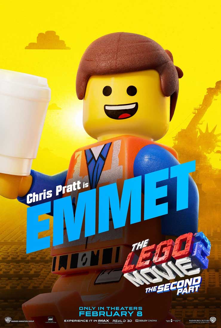 lego_movie_two_the_second_part_ver2_xlg