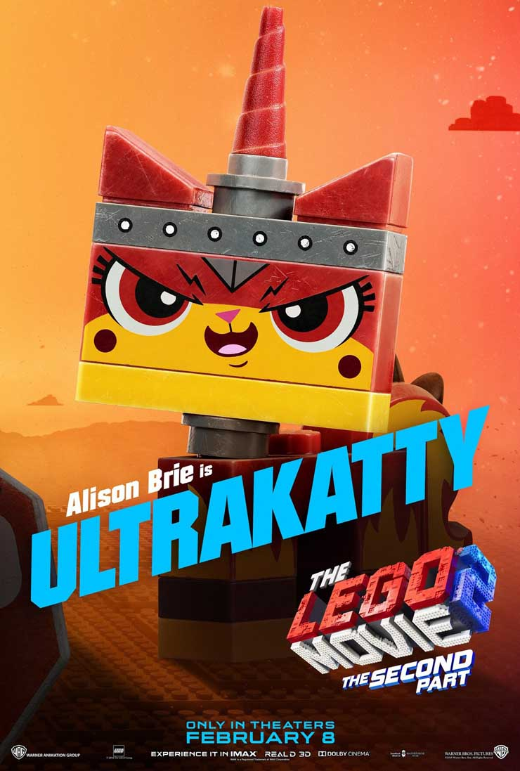 lego_movie_two_the_second_part_ver7_xlg