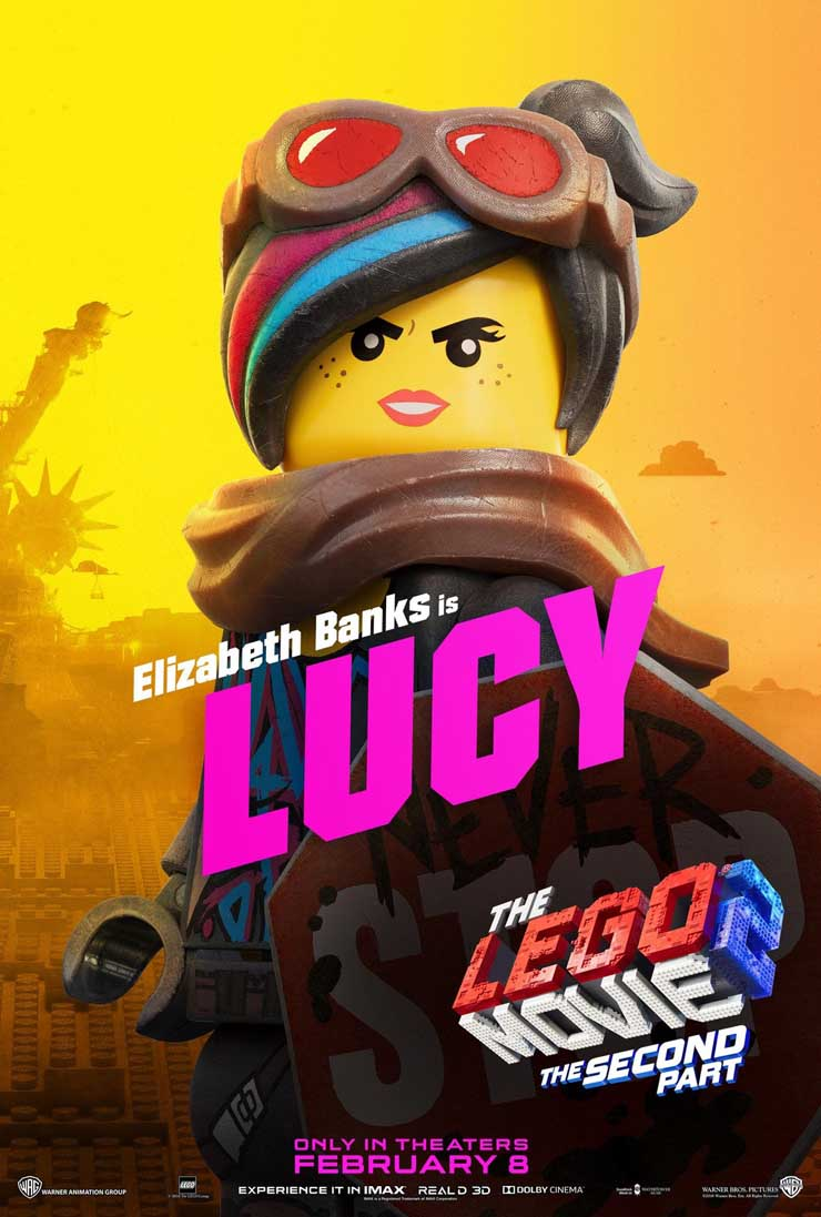 lego_movie_two_the_second_part_ver9_xlg
