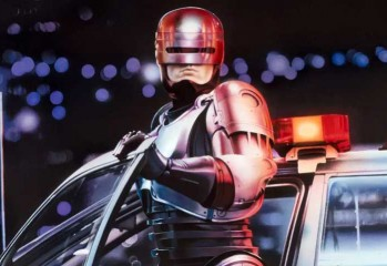 robocop-documentary-20111121