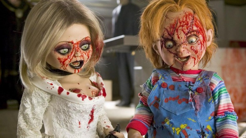 seed-of-chucky-2018-20181107
