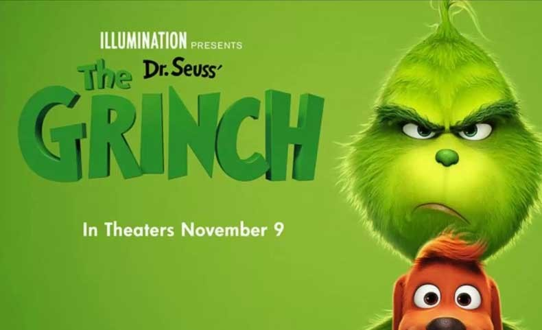 the-grinch-20181127