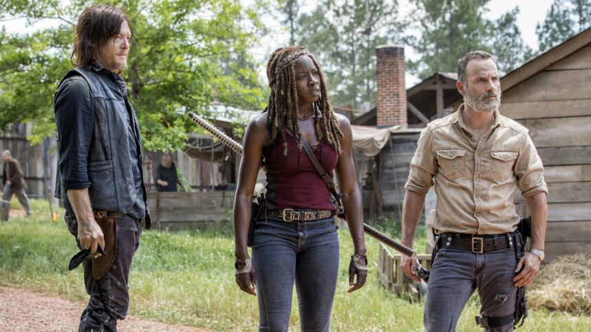 the-walking-dead-img09-20181107