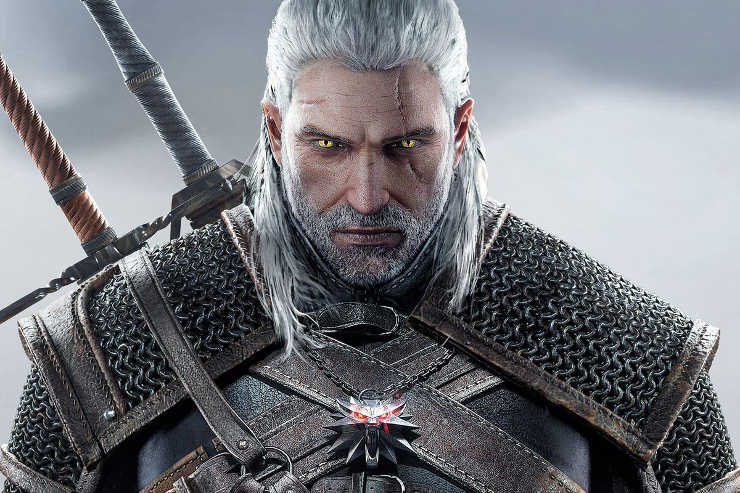 the-witcher-game-image-20181101