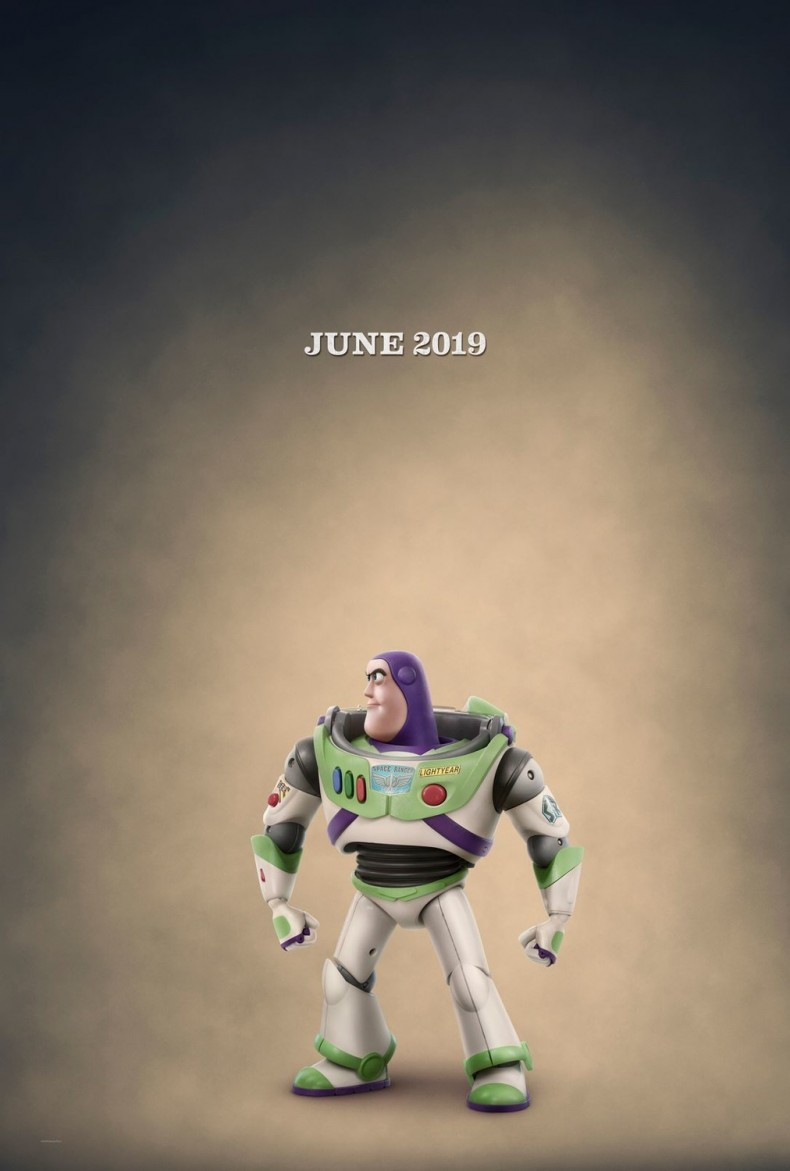 toy_story_four_ver2_xlg