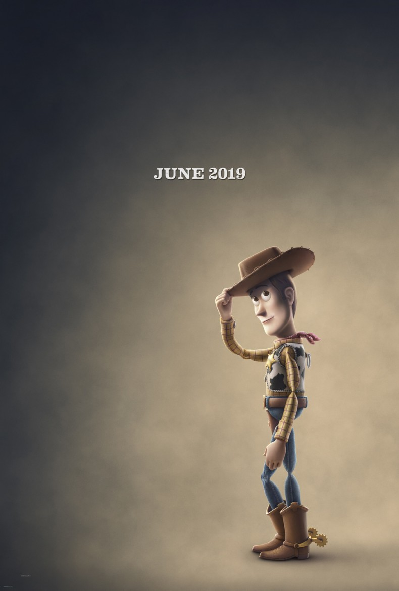 toy_story_four_xlg