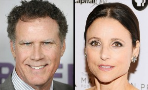 will-ferrell-julia-louis-dreyfus-20181105