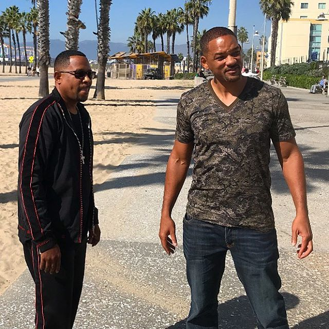 will-smith-martin-lawrence-bad-boys-3-20181102
