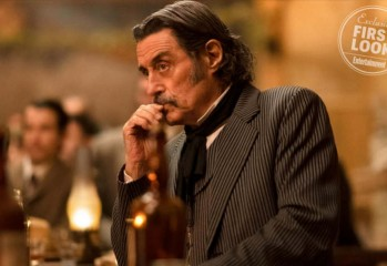 deadwood-movie-ian-mcshane-20181221