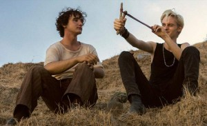 happt-as-lazzaro-20181207
