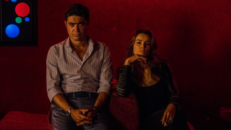 loro-review-img07-20181202