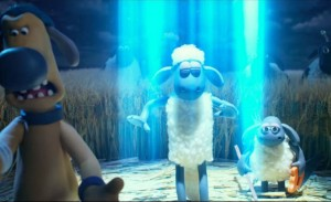 shaun-sheep-movie-2-20181213
