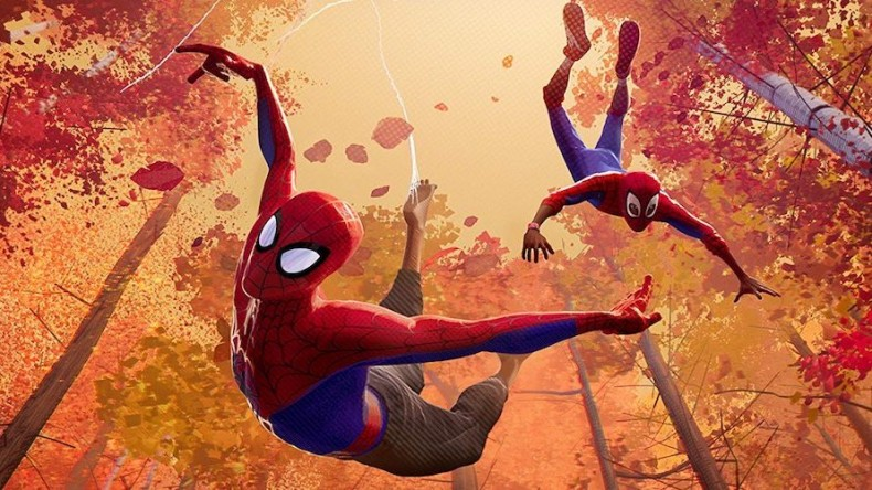 spider-man-spider-verse-review-img03-20181219