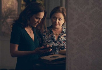 the-heiresses-20181201