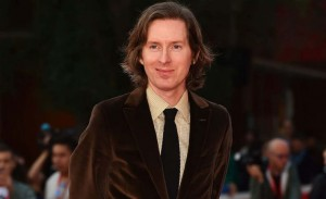 wes-anderson-20181206