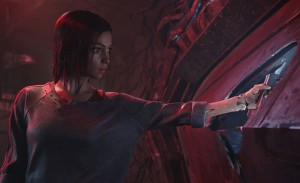 alita-excl-crop-no-wm