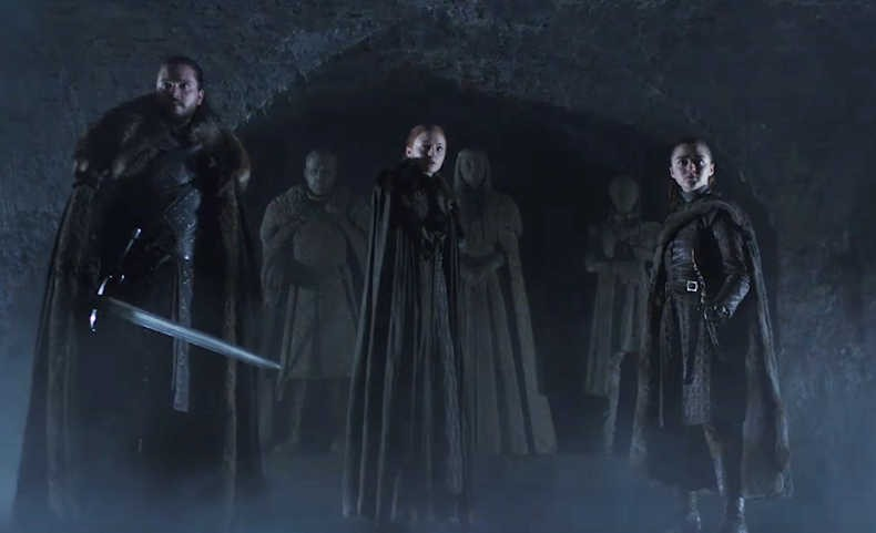 game-of-thrones-20190114