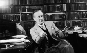 jrr_tolkien_photo_haywood_magee_getty_images