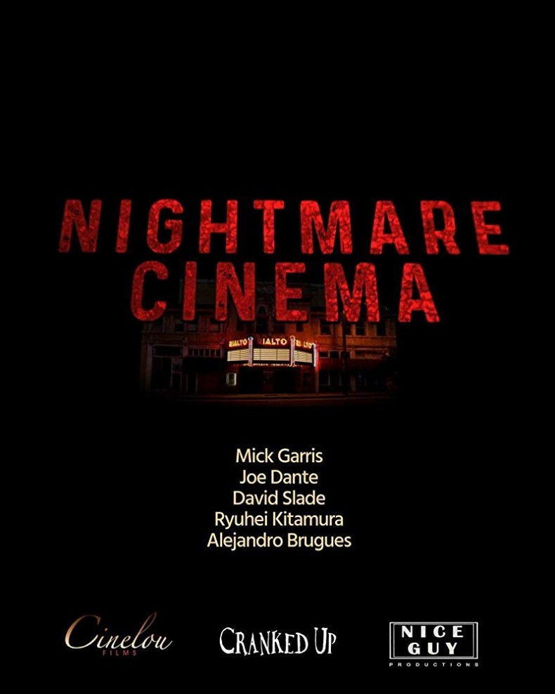 nightmare-cinema-poster-1-20190129