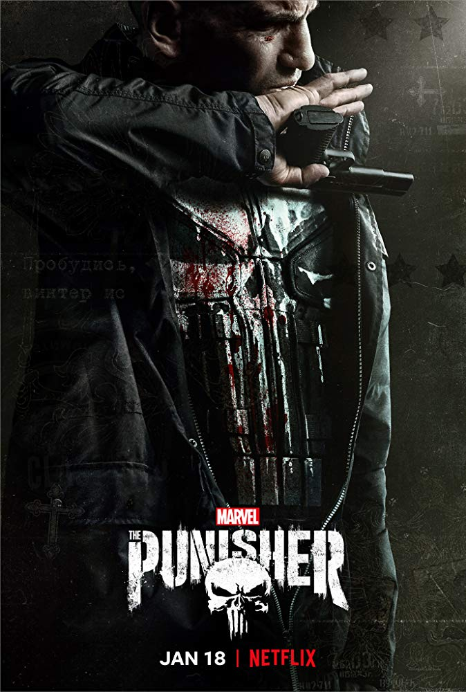 punisher-poster-1-20190111