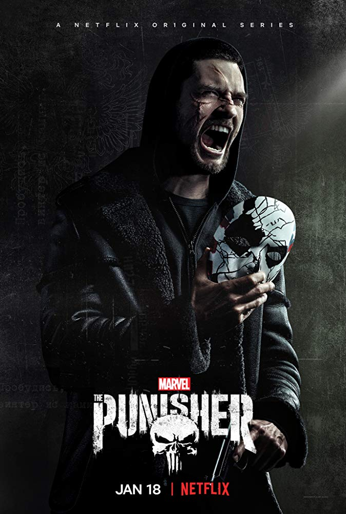punisher-poster-2-20190111