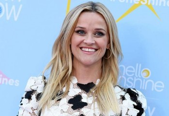 reese-witherspoon-20190101