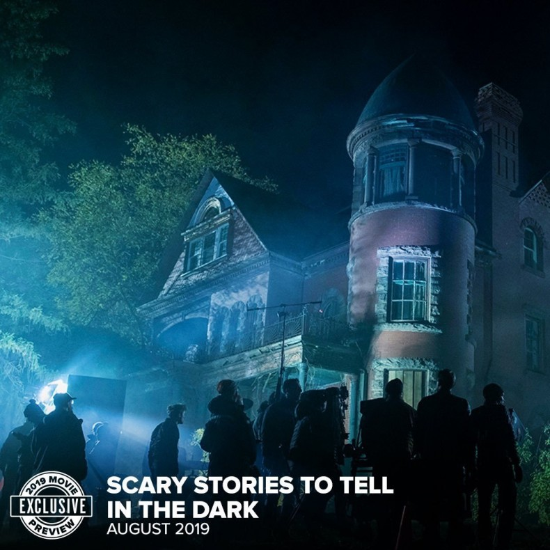 skerie-stories-to-tell-in-the-dark-20190101