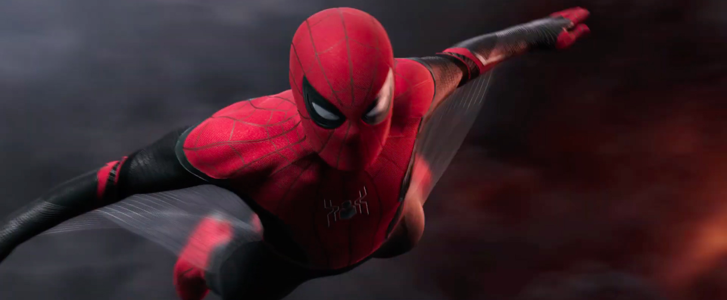 spider-man-far-from-home-image-1