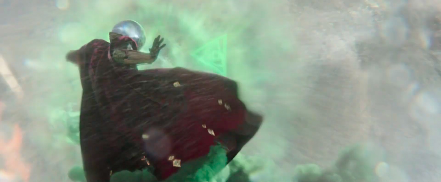 spider-man-far-from-home-image-mysterio-image