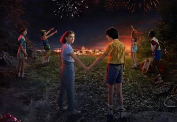 stranger-things-3-20190103