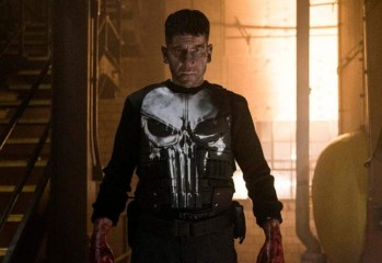 the-punisher-20190103