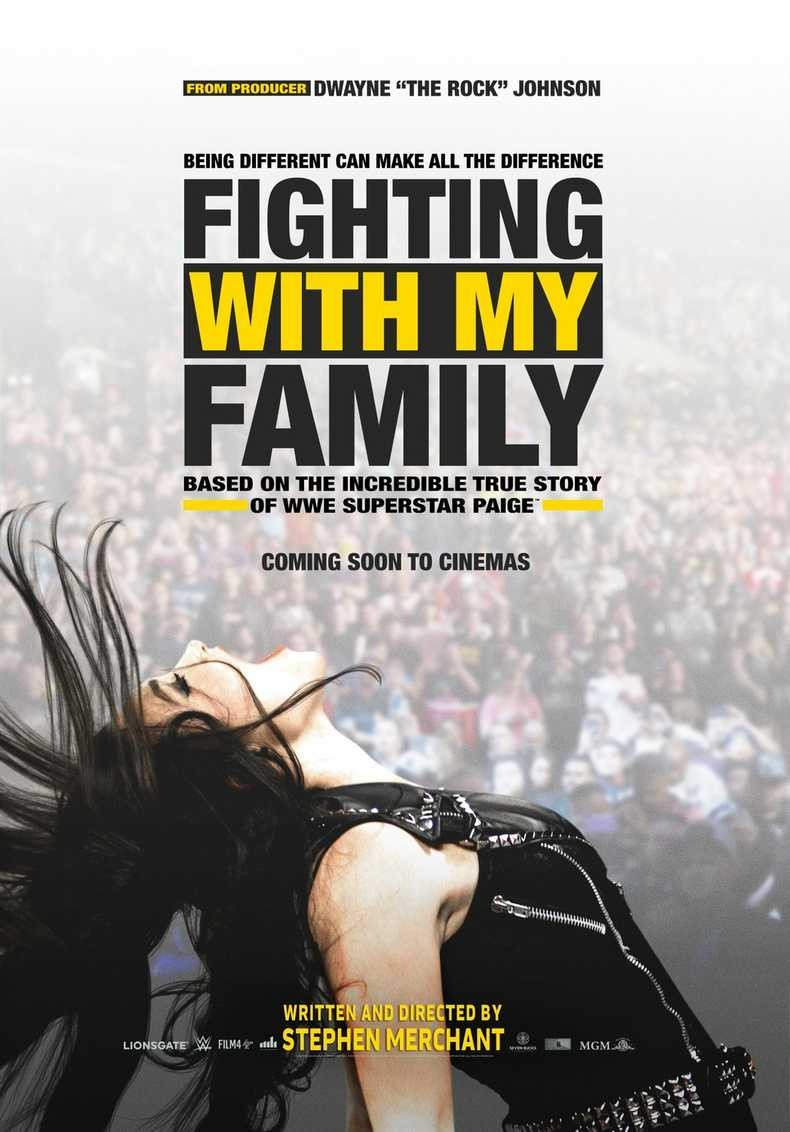 fighting_with_my_family_ver3_xlg