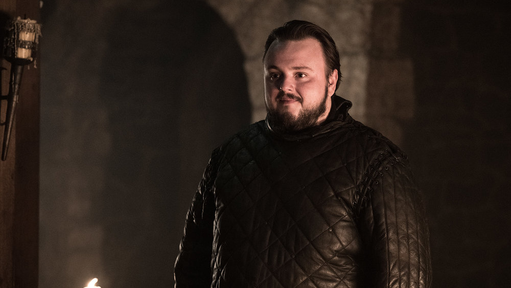 got-s8-first-look-01-1920