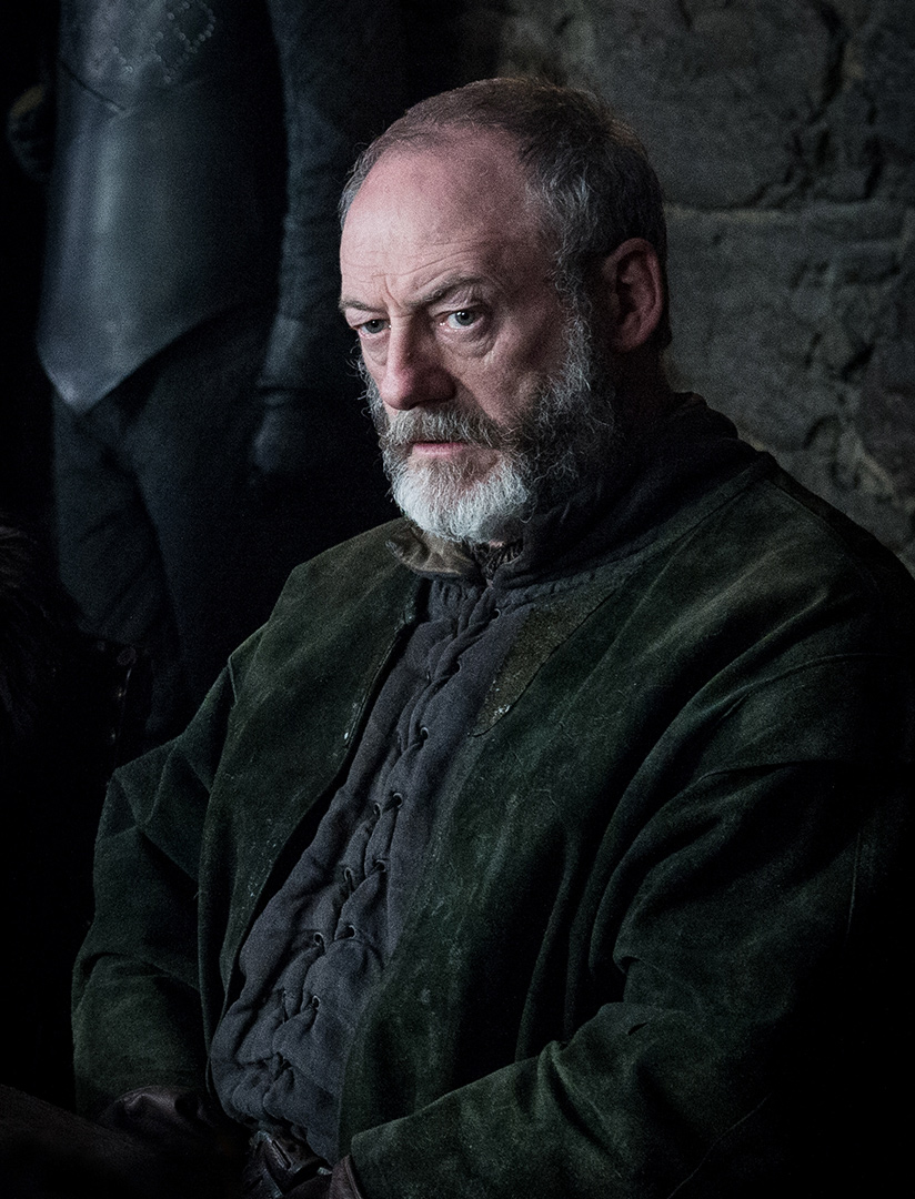 got-s8-first-look-08-824x1080