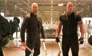 hobbs-and-shaw-20190206