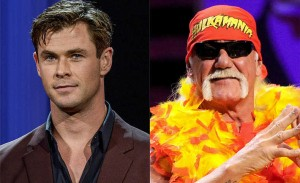 hulk-hogan-chris-hemsworth-20190222