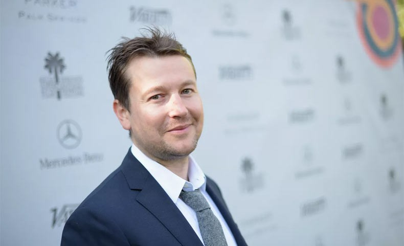 leigh-whannell-20190203