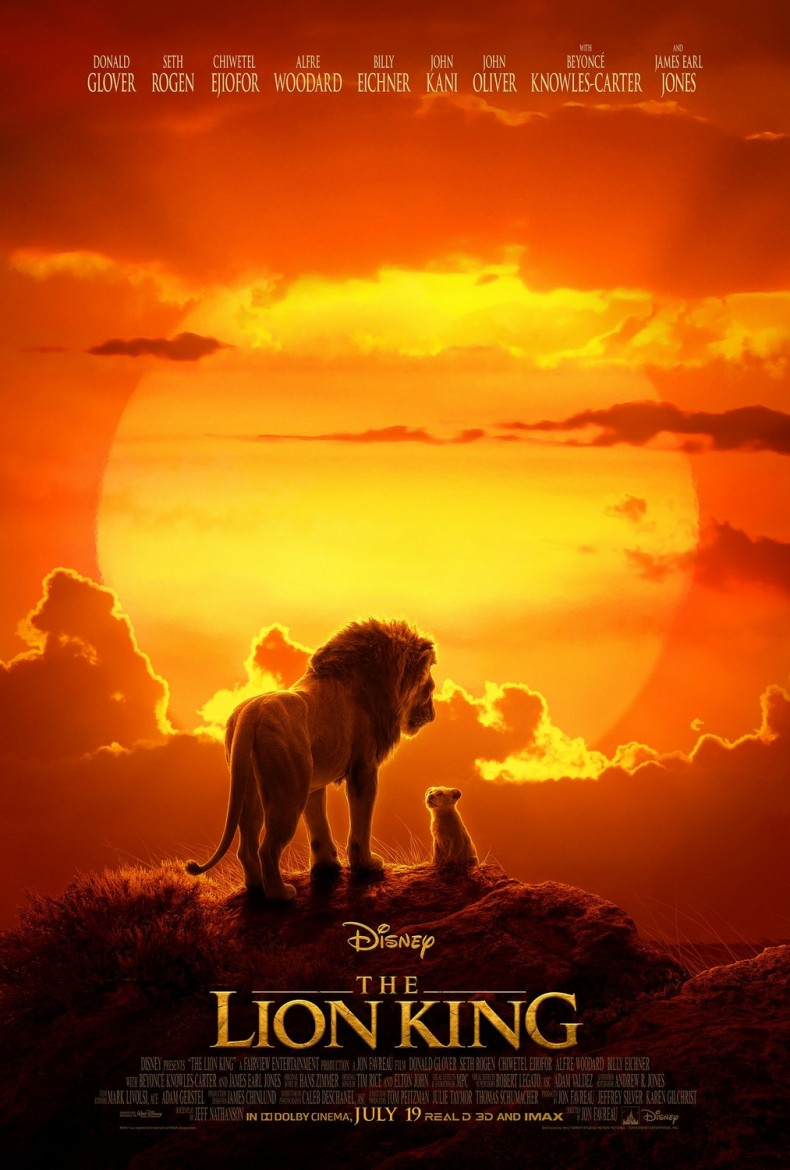 lion_king_ver2_xlg-poster-20190225