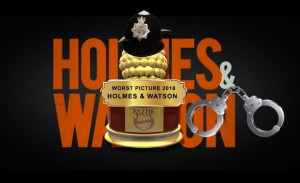 razzie-awards-winners-20190224