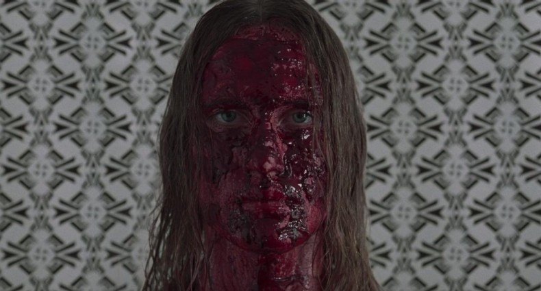suspiria-review-img01-20190209